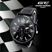 2014 F1 Speed Racer GT Men Sport Watch men Quartz Watches Auto Date Dress wristwatch military watches man full steel watch