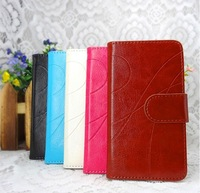 Luxury   Soft Cute Crystal PU  Leather Flip Wallet  Credit Card Holder  For Samsung Galaxy Ace 2 i8160 Free shipping