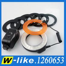 popular ring light