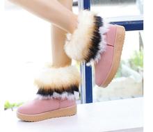 wholesale d and c shoes