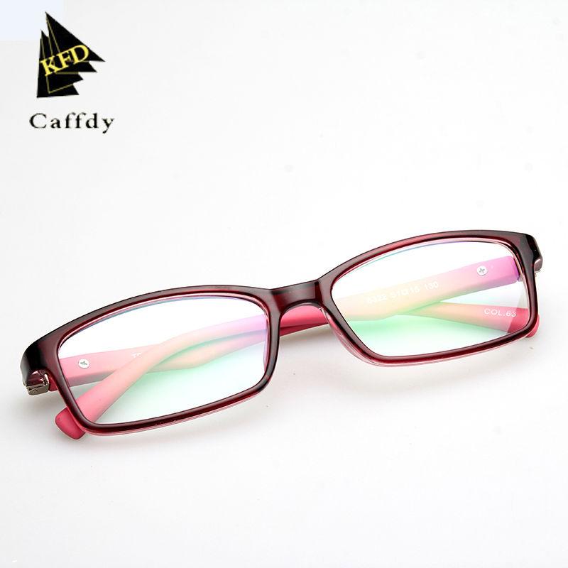 2014 new selling children reading glasses children