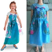 wholesale bridesmaid children