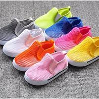 Free Shipping 1pair  Children summer Sandals Beach kids shoes, Sandals & Flip Flops