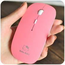 popular computer mouse mini