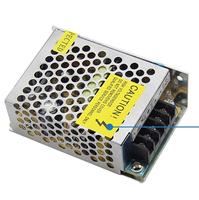 12V 2A Power Supply Transformer for LED light