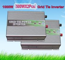 1000w solar promotion