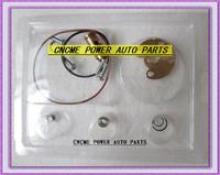 TURBO repair kits CT12 17201-64050 17201 64050 1720164050 Turbine Turbocharger For TOYOTA Lite Ace Engine 2CT 2C-T 2.0L