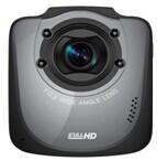 HD 1080P mini dash cam Car/auto dvrs detector is with 5 IR night vision/camera para carro recorder veicular