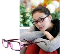 Computer TV Radiation Protection Anti-fatigue Glasses Unisex Fashion