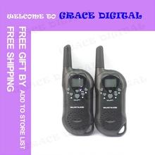 wholesale wireless radio