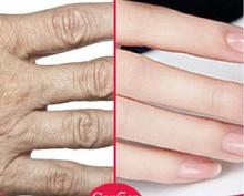 OMYU brand  Whitening hand cream lift firming skin moisturizing whitening , exfoliate hand Moisturizing moisture replenishment(China (Mainland))