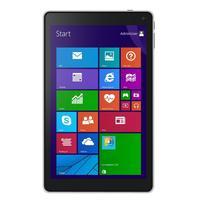 "VOYO-A1 MINI 8"" Tablet PC 1280x800 IPS Screen Intel Baytrail-T Quad Core 1.8GHz 2GB/32GB 2.0MP/2.0MP Dual Camera Wifi Bluetooth"