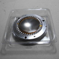 44.4mm 8 ohm diaphragm for JBL2425h 2426h2427h 2420H