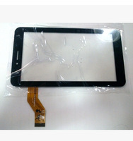 """Original New touch screen 7"""" inch Tablet LLT-P29045A YTG-P70028-F1 Touch panel Digitizer Glass Sensor Replacement Free Shipping"""