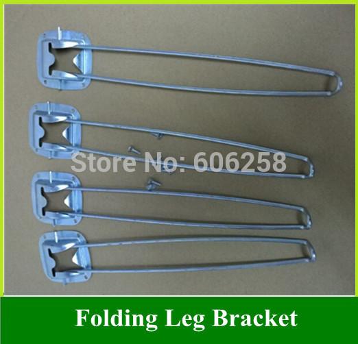 Folding Table Leg Hinge picture on Folding Table Leg Hinge606258_1935740162.html#! with Folding Table Leg Hinge, Folding Table c6ed748530c47d1dd8d36b1ddc724e03
