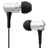 1pcs Super Base In-ear Headphone Noise isolating Earphones AWEI ES100M 3.5MM Earbud #awei ES-100m