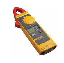 wholesale fluke ohm meter