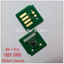 For Xerox CT201360 CT201361 CT201362 CT201363 Toner Chip,Refill Chip For Xerox ApeosPort IV AP-IV C3370 C3373 C3375 Printer