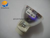 Osram P-VIP 230/0.8 E20.8 Original Projector lamp bulb