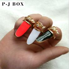 fingernail covers price