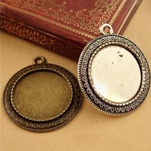 wholesale pendant tray