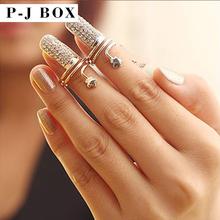 fingernail covers promotion