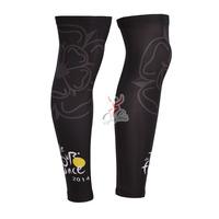 Tour de France cycling bike cycling leg warmer leg warmers  men women cycling clothing