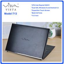 ultra slim laptop price