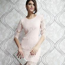 cheap clothes fashion promotion