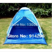 folding tent price