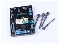 SX460 AVR for diesel generator