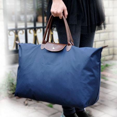 mens borsone da viaggio borsone donne bagagli borse sportive designer borsa viaggio in nylon impermeabile