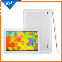 Ainol AX10T 3g phone call tablet 10.1 inch MTK8382 quad core 1GB 8GB bluetooth FM android 4.4 ainol numy 3g ax10 T tablet pc(China (Mainland))