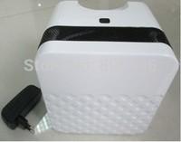 free shipping patent design small home use  dehumidifier  air humidifier dehumidifer bookcase mini dehumidifier  automatic stop