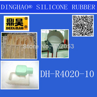 Silicone Rubber For Artificial Stone Mold