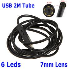 usb snake camera price