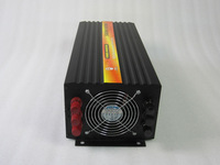 5000watt 12V Inverter with 220V AC Voltage Output,Pure Sine Wave Inverter 5000W