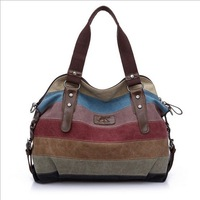 2014 New Desigual Women bags Printed Handbag Shoulder bags With women messenger bags fashion bolsos