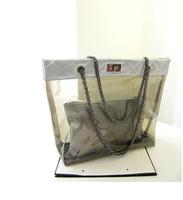 2014hot sale!Free Shipping Women's Handbag women  handbags women messenger bags women shoulder bag Wholesale