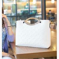 2014hot sale!Free Shipping Women's Handbag women leather handbags women messenger bags women shoulder bag Wholesale