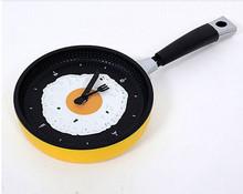 popular designer wall clock