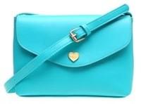 2014 new hotsale cheap  vintage mini peach heart pu leather womens messenger bag,fashion shoulder bag 23*15*6 with 3 packets