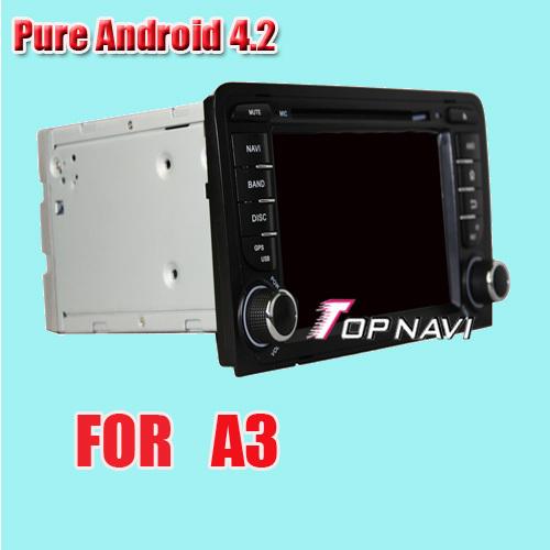 скачать навигатор для андроид 2 2 - фото 3