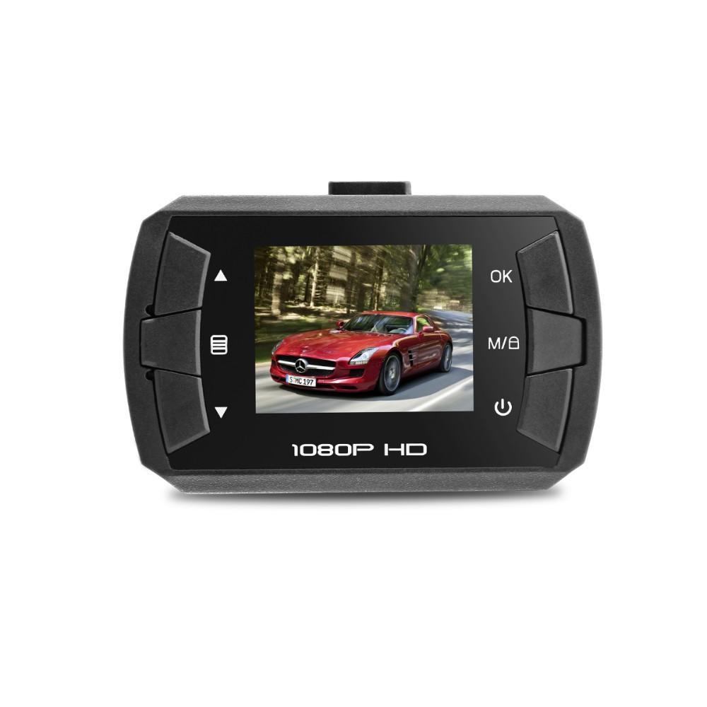 Mini K6000 Small 1.5 inch 1080P car dvrs G-Sensor Night vision quality car dvr full HD mini car camera dash cam mini black box(China (Mainland))