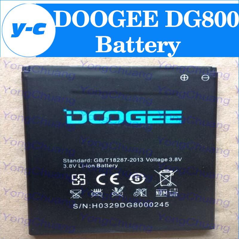 батарея-для-мобильных-телефонов-bateria-doogee-dg800-doogee-dg800-38v-2000mah-doogee-dg800-batterie-doogee-dg800-battery