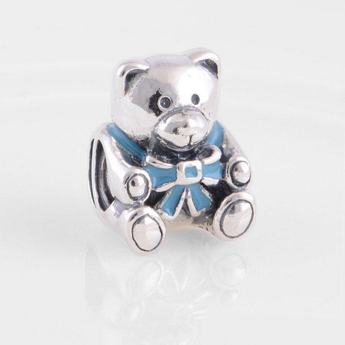 Usmc Teddy Bear Teddy Bear Charms European