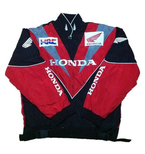 Honda Motorcycle Jackets For Men gp Men Motorcycle Jacket
