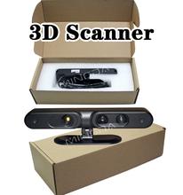 wholesale 3d scanner
