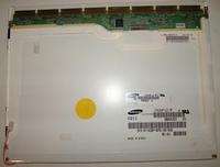 """LTN121XF-L01 12.1""""LCD PANEL"""