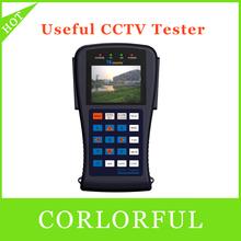 popular test cctv